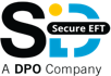sid-payment-logo