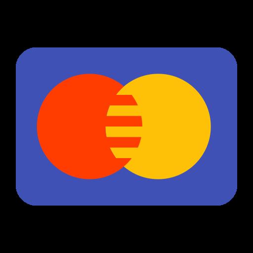 mastercard-payment-logo