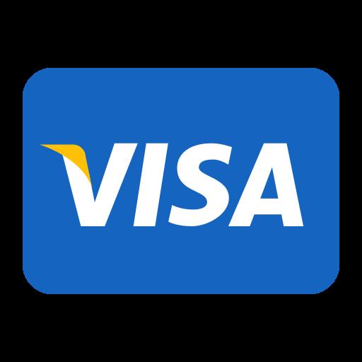 visa-payment-logo